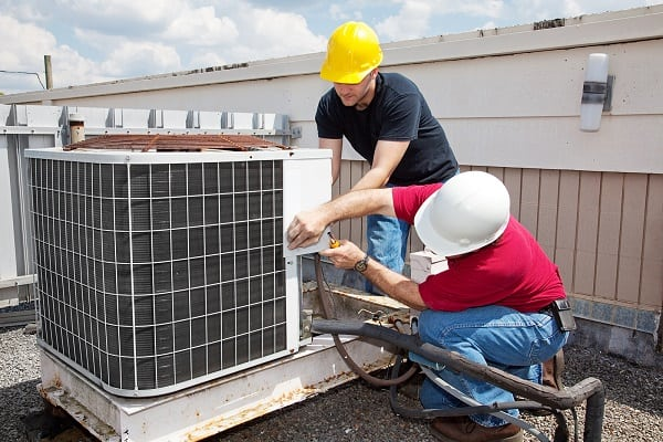 Preparing Your Air Conditioning Unit for Summer